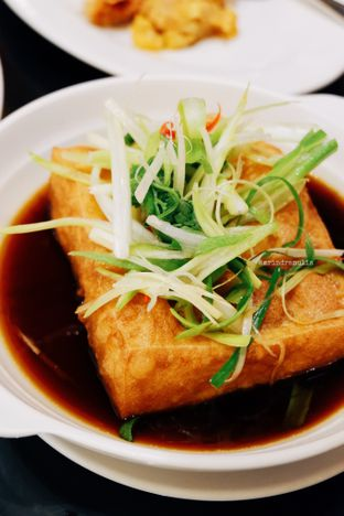 Foto 7 - Makanan di Soup Restaurant oleh Indra Mulia