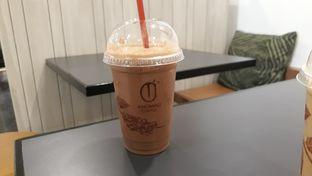 Foto 2 - Makanan di Anomali Coffee oleh Nurlita fitri