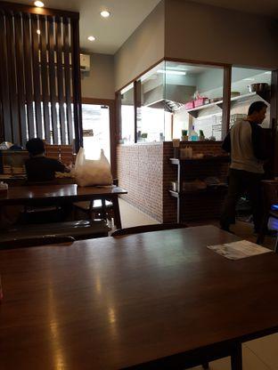 Foto review Ayam Goreng Ninit Magelang oleh Andry Tse (@maemteruz) 4