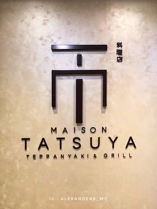 Foto 5 - Interior di Maison Tatsuya oleh Alexander Michael