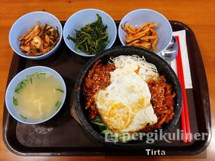 Foto review Seoul oleh Tirta Lie 1