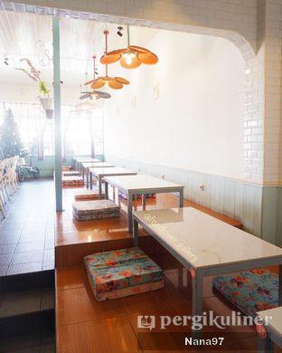 Foto 16 - Interior di Sakura Tei oleh Nana (IG: @foodlover_gallery)