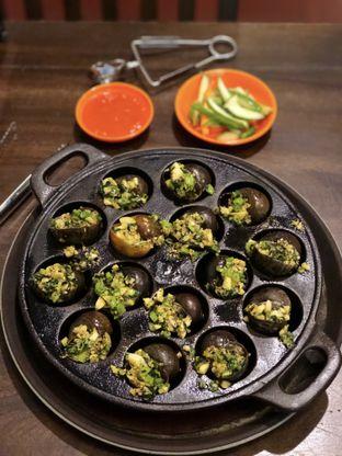 Foto 2 - Makanan(sanitize(image.caption)) di Roemah Noni oleh Patricia.sari