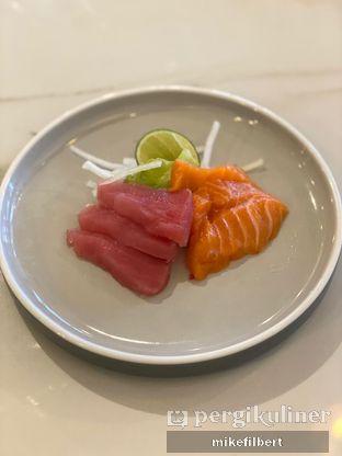 Foto 3 - Makanan di Sakura Tei oleh MiloFooDiary | @milofoodiary