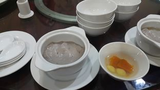 Foto 12 - Makanan(oni talas) di Gunung Mas oleh Evelin J