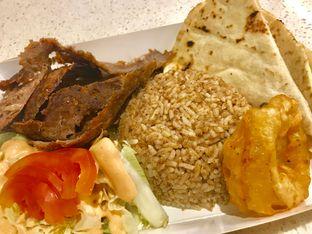 Foto review Doner Kebab oleh bataLKurus  2