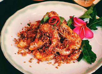 10 Restoran Keluarga di Jakarta Pusat yang Oke Banget
