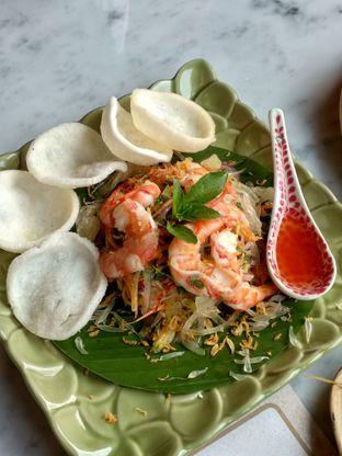 Foto 7 - Makanan di Co'm Ngon oleh Ika Nurhayati