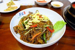 Foto 5 - Makanan di Myeong Ga Myeon Ok oleh Lydia Fatmawati