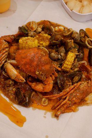 Foto 13 - Makanan di Lobstar oleh yudistira ishak abrar