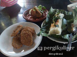 Foto 3 - Makanan di Tekko oleh Desy Mustika