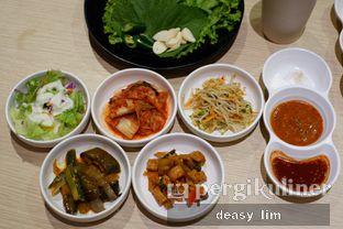 Foto 1 - Makanan di Koba oleh Deasy Lim