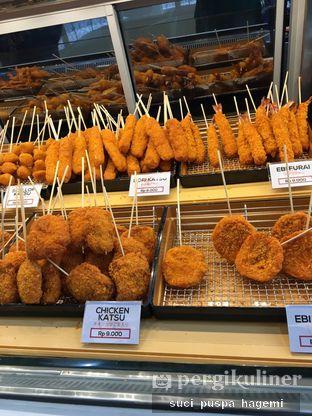 Foto 5 - Makanan di Shigeru oleh Suci Puspa Hagemi