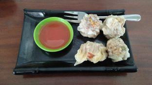 Foto 7 - Makanan di Baks Coffee & Kitchen oleh Review Dika & Opik (@go2dika)