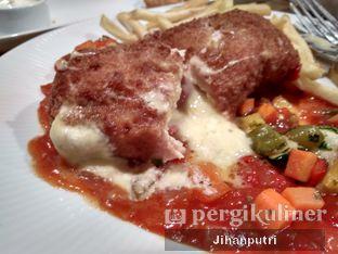 Foto 1 - Makanan di Dakken oleh Jihan Rahayu Putri