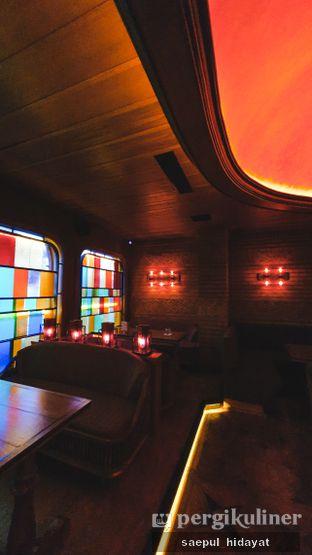Foto 7 - Interior di Nidcielo oleh Saepul Hidayat