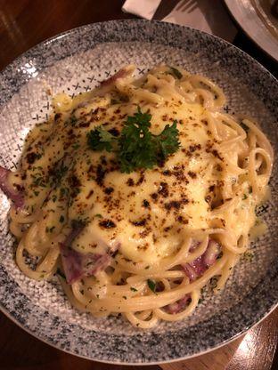 Foto 1 - Makanan di Pison oleh Loisa Veronica