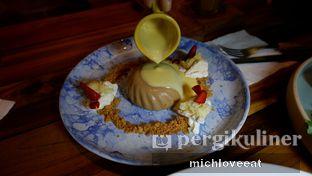 Foto 86 - Makanan di Six Ounces Coffee oleh Mich Love Eat