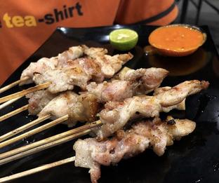 Foto 3 - Makanan di Waroeng NomNom oleh Fanny Octavia