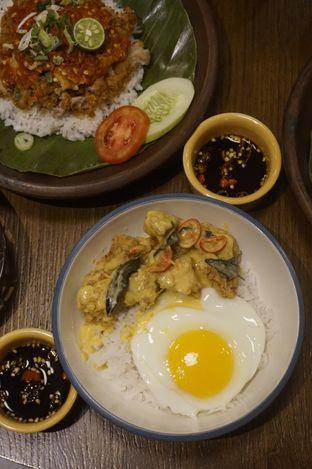 Foto 12 - Makanan di The People's Cafe oleh yudistira ishak abrar