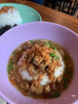 Foto 7 - Makanan di Tokito Kitchen oleh Tepok perut