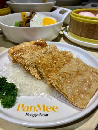 Foto 5 - Makanan di PanMee Mangga Besar oleh Cheristine Wohangara