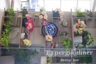 Foto 17 - Interior di Billie Kitchen oleh Deasy Lim