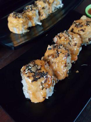 Foto 16 - Makanan di Kopi Praktik oleh Stallone Tjia (Instagram: @Stallonation)