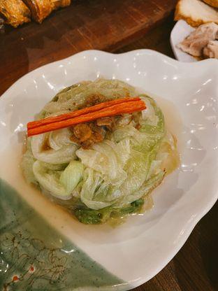 Foto 2 - Makanan di Fei Cai Lai Cafe oleh Duolaparr