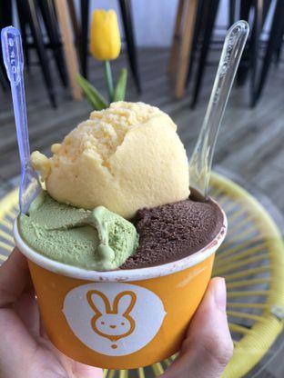 Foto review MOONI Artisan Gelato oleh Yuni   1