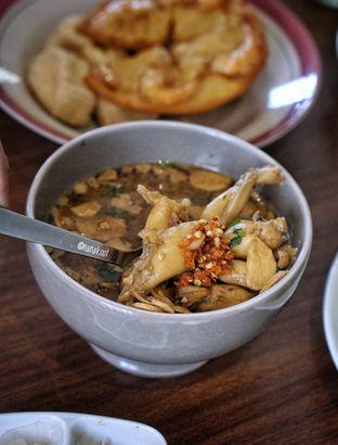 Foto 2 - Makanan di Swikee Asli Purwodadi Bu Tatik oleh Nanakoot