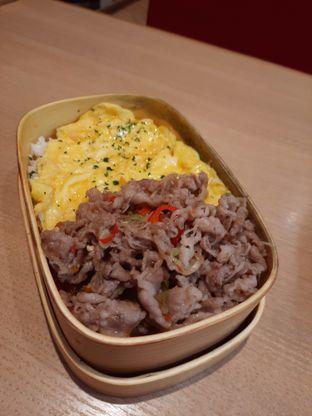 Foto review Genki Sushi oleh Stefy Tan 3