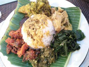 Foto 2 - Makanan di RM Pagi Sore oleh Review Dika & Opik (@go2dika)
