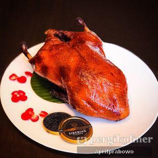 Foto 1 - Makanan di Hakkasan - Alila Hotel SCBD oleh Cubi