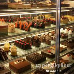 Foto 10 - Interior di Dapur Cokelat oleh UrsAndNic