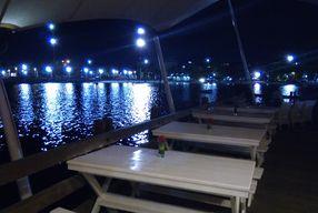Foto Le Bridge