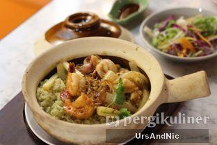Foto 4 - Makanan di Co'm Ngon oleh UrsAndNic