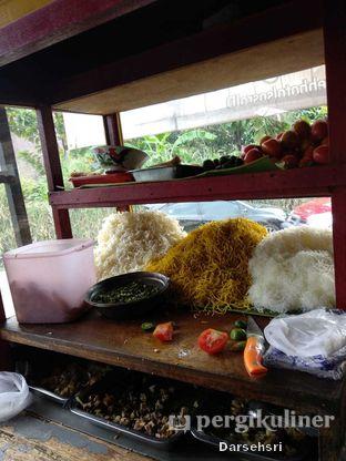 Foto review Soto Mie Mang Ohim oleh Darsehsri Handayani 5
