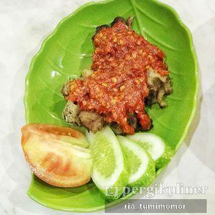 Foto 4 - Makanan di Waroeng 88 oleh Ria Tumimomor IG: @riamrt