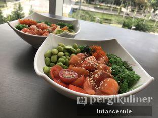 Foto 5 - Makanan di Pokinometry oleh bataLKurus