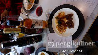 Foto 30 - Makanan di Porto Bistreau oleh Mich Love Eat