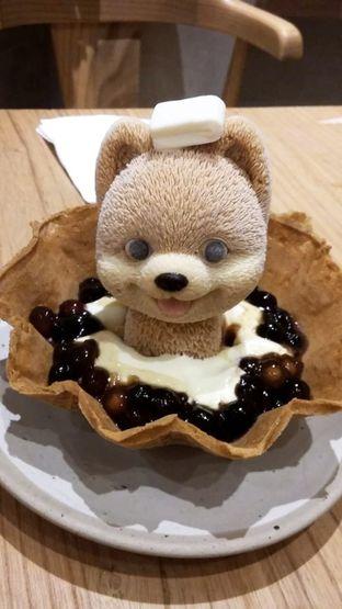 Foto 1 - Makanan di C for Cupcakes & Coffee oleh Selly  Agustine