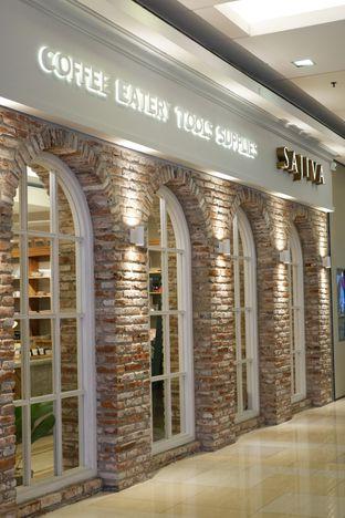 Foto 8 - Interior di Sajiva Coffee Company oleh Deasy Lim