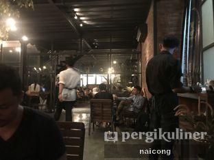 Foto 2 - Interior di Two Stories oleh Icong