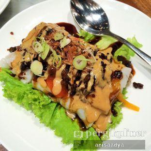 Foto 3 - Makanan di Imperial Chef oleh Anisa Adya