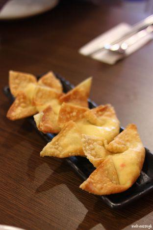 Foto 11 - Makanan di Fu Hua Yuan oleh Kevin Leonardi @makancengli