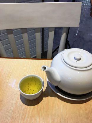 Foto 13 - Makanan di Imperial Kitchen & Dimsum oleh Prido ZH