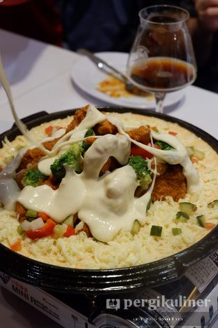 Foto review Chir Chir oleh Oppa Kuliner (@oppakuliner) 7