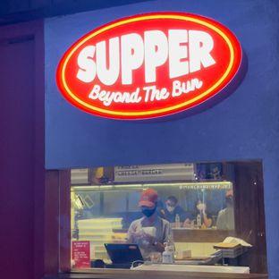 Foto 7 - Eksterior di Supper oleh Winda Verfida