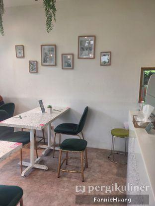 Foto 3 - Interior di Phyllo Coffee oleh Fannie Huang||@fannie599